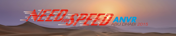 need for speed abu dhabi 2015