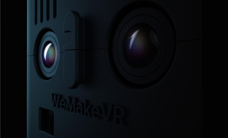 De toekomst van reizen en Virtual Reality door de bril van Avinash Changa