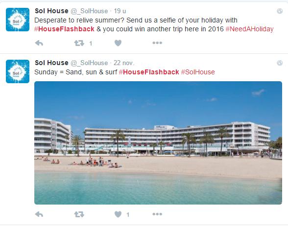 Blog Eye for Travel - NH hotels 7