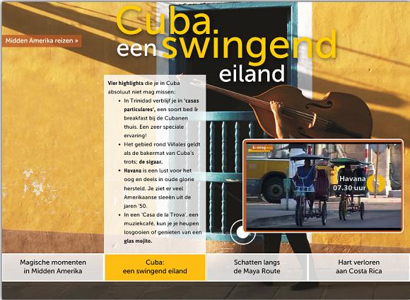 Blog Webmagazines - Koning Aap film en foto