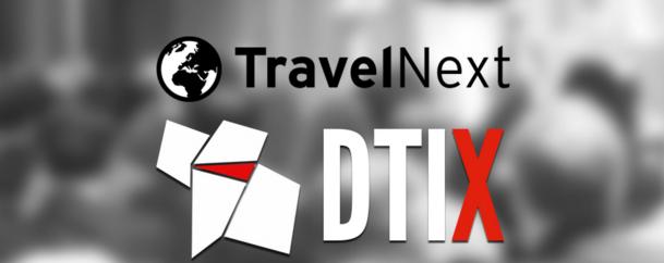 Een nieuwe website? Case van het Austrian National Tourist Board #DTIC2015 liveblog