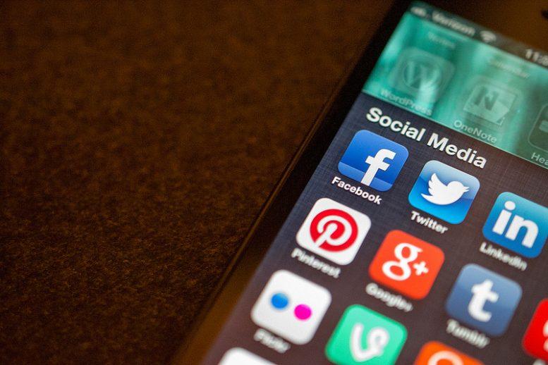 De waarde van social media campagnes #Momondo #EyeforTravel2015