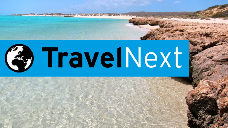 Enquête TravelNext