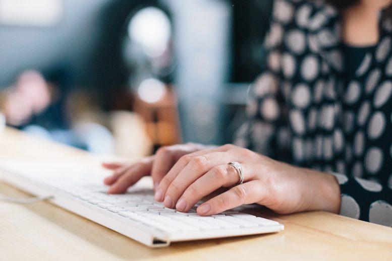 Waarom werken met lokale content creators? (#WTM15)