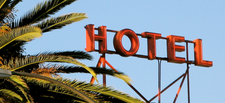 Hoe hotels data inzetten om de customer journey te personaliseren – EyeforTravel liveblog