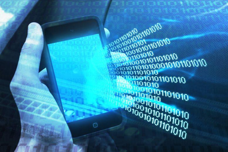 Geen toekomst voor chatbots, wel voor travel agents