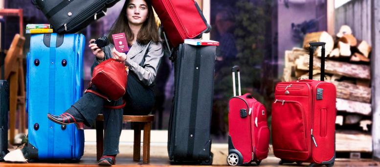 Zes key travel trends: onderzoek van TripAdvisor naar klant & accommodatie anno 2016