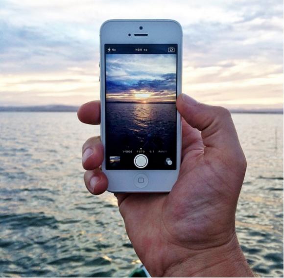 Instagram travel Croyable