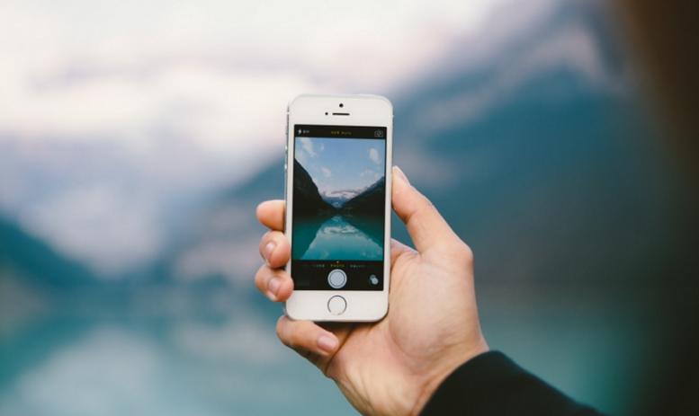 Instagram checklist voor de reisindustrie deel 2: per week