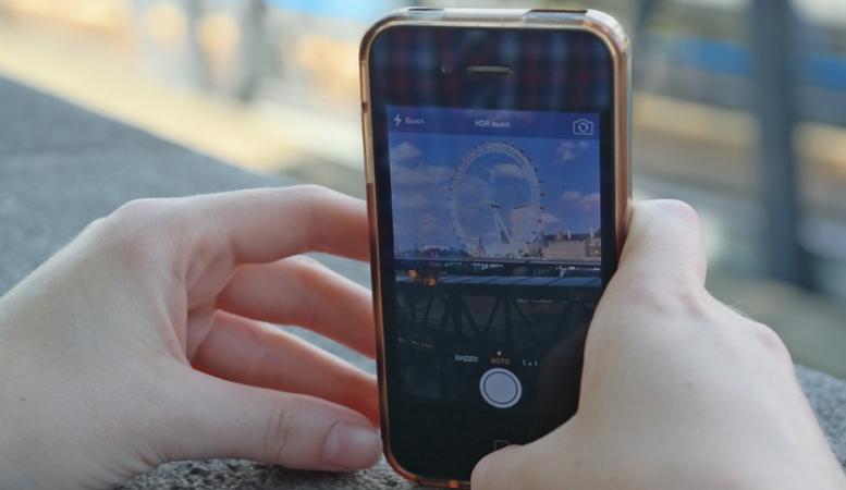 Instagram checklist voor de reisindustrie: per dag