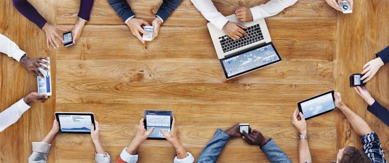 Weinig CTA in reacties reisbedrijven in social media onderzoek (deel 3)