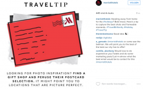 traveltip marriott