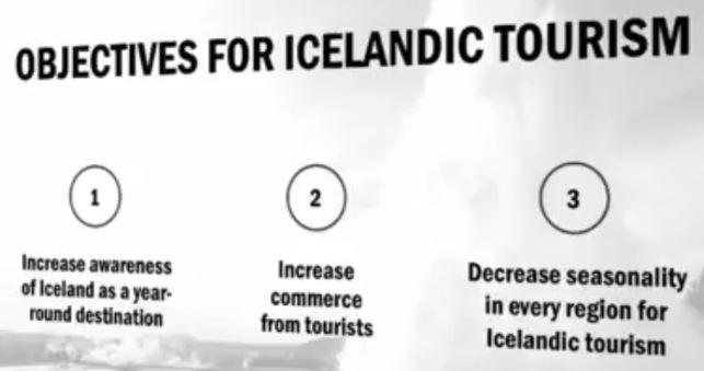 Blog DTCC - Promote Iceland