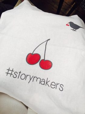 Event storymakers2