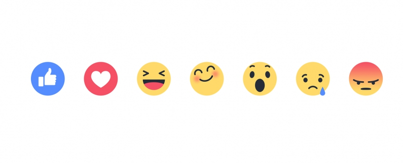 how to create emoticons on facebook