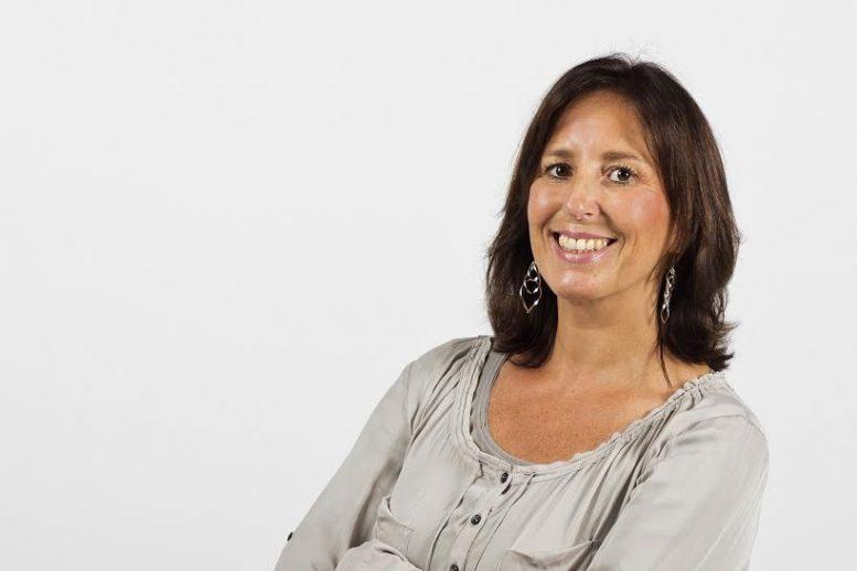 Een kijkje in het leven van Natasja Fortuin, Head of Global Digital Marketing NBTC