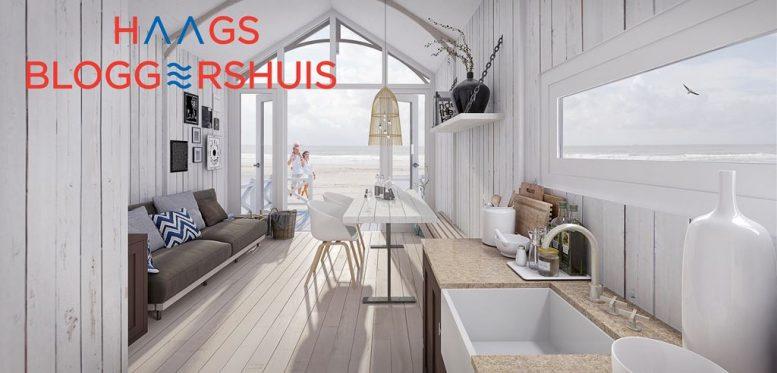 TravelNieuws: Haags Bloggershuis opende deuren en TravelNext gaat erheen