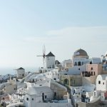 Grow Greek Tourism Online
