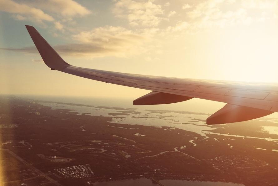 TravelNieuws: Skyscanner introduceert Facebook Messenger Bot