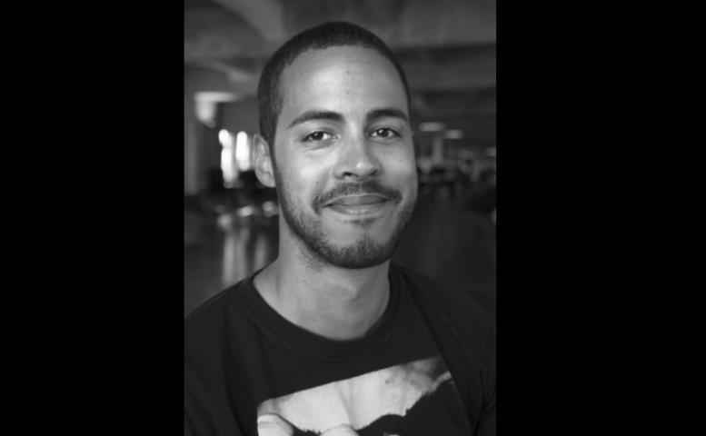 eTravel16 preview met Jesse Woods van KAYAK: SEO wordt enkel 'mobiele SEO'