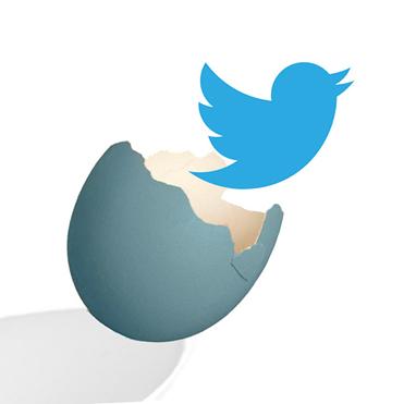 Twitter update; welke kansen liggen er nog?