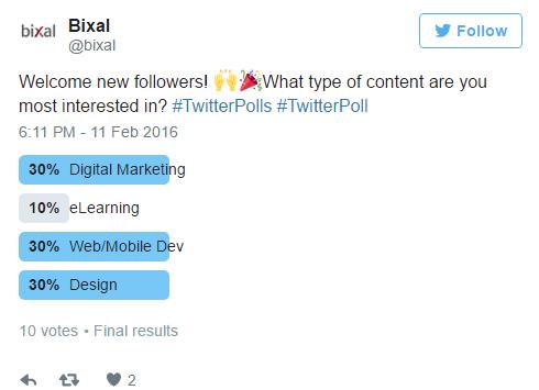 Twitter poll1