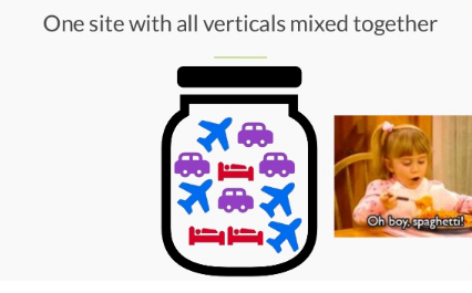jar of verticals all in one