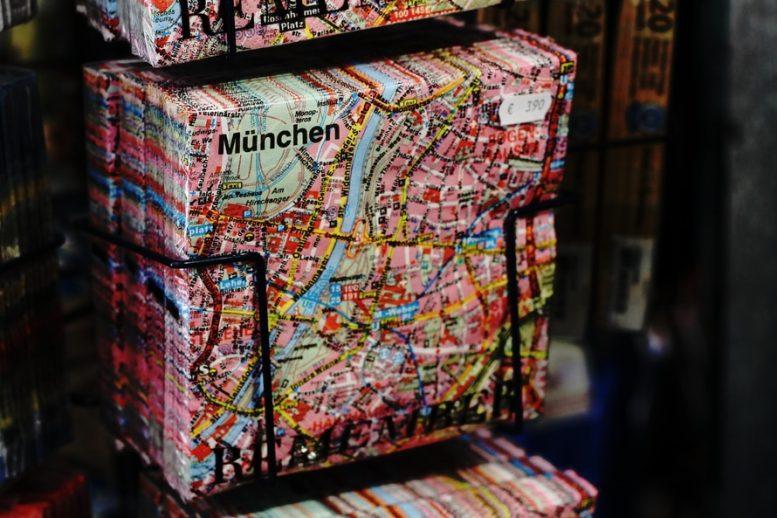 TravelNieuws: Google Maps gaat stapje verder in vakantie-experience: je reis vastleggen