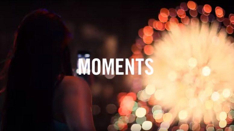 Google's micro moments: Sta jij op elk moment klaar voor de reiziger?