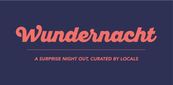 Logo_Wundernacht