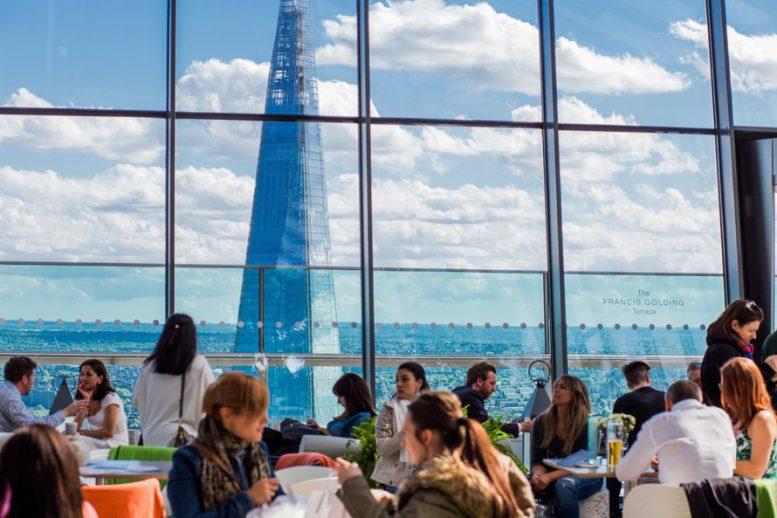 TravelNieuws: Booking lanceert nieuwe data analytics voor hotels