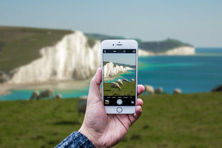 5 tips voor Facebook live video in travel