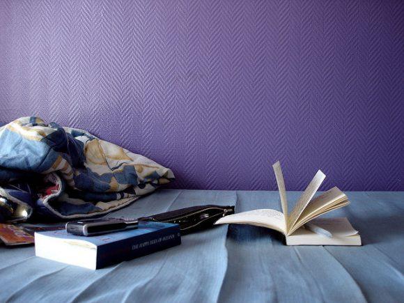 hostels-boeken