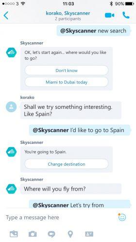 Skype---Groepschat-1