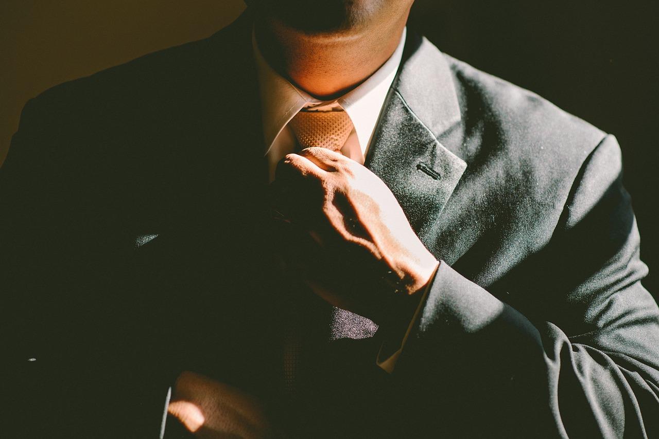Onderzoek: De sterke behoefte van millenials aan meetings en events