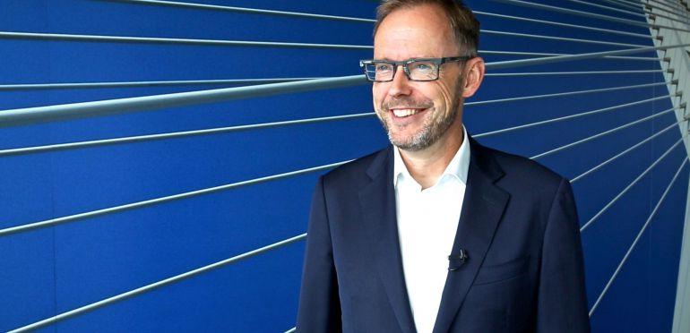 Expert talk Jos Vranken (NBTC): Met 'Holland' als merk, Nederland vermarkten
