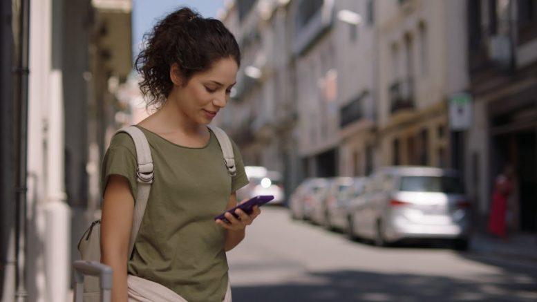 TravelNieuws: Google trips en de implicaties voor reizen en reizigers