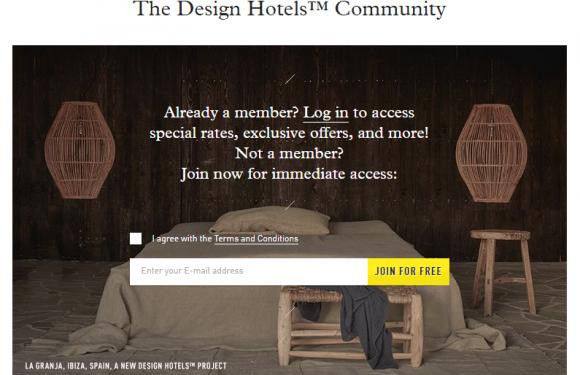the-design-hotels-community