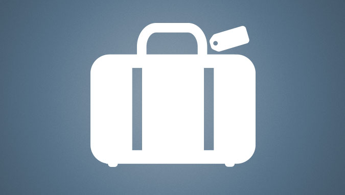 Fast growing markets voor een fast growing online reisbureau: Expedia deelt inzichten & toekomstvisie