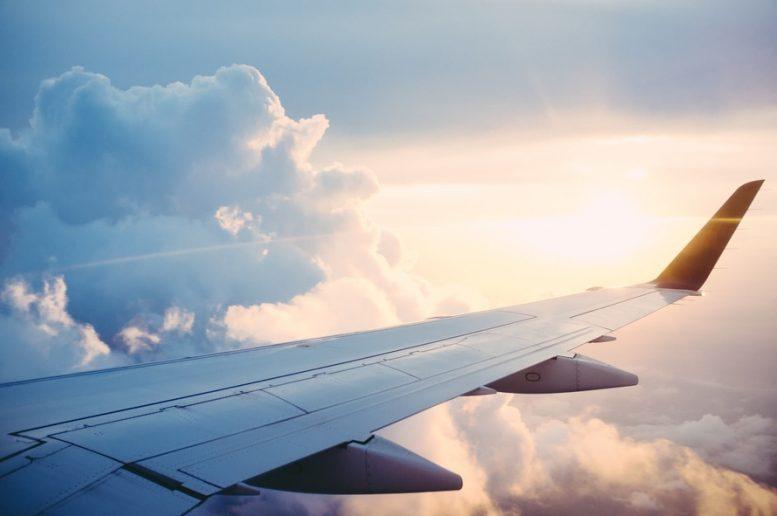 Mobiele informatievoorziening key bij service significantie luchtvaartmaatschappijen