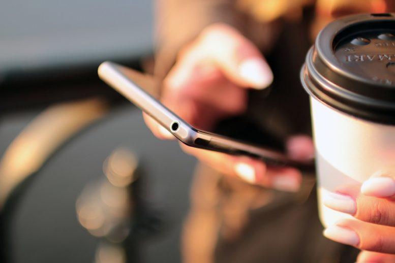 User Experience: wat als Tinder ook Travel zou doen