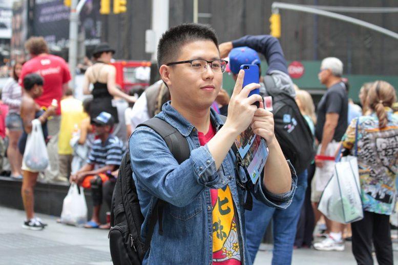 ChinaTalk: hoe doet Nederland de Chinese toerist tekort en wat kunnen wij verbeteren?