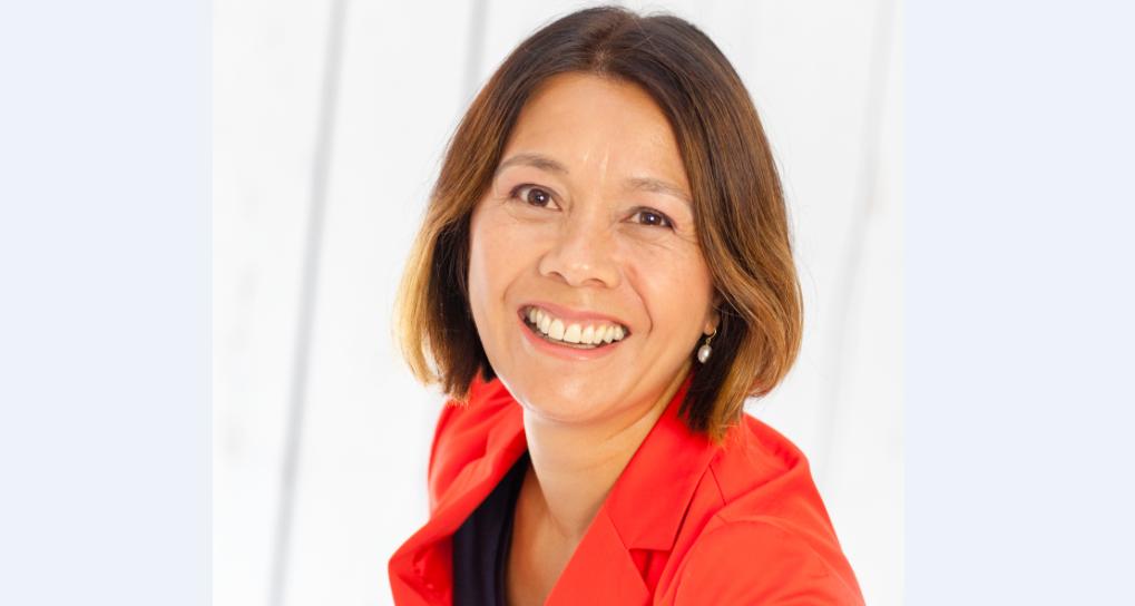 Interview Inka Pieter (directeur corporate social responsibility KLM): duurzaamheid is geen marketingverhaal