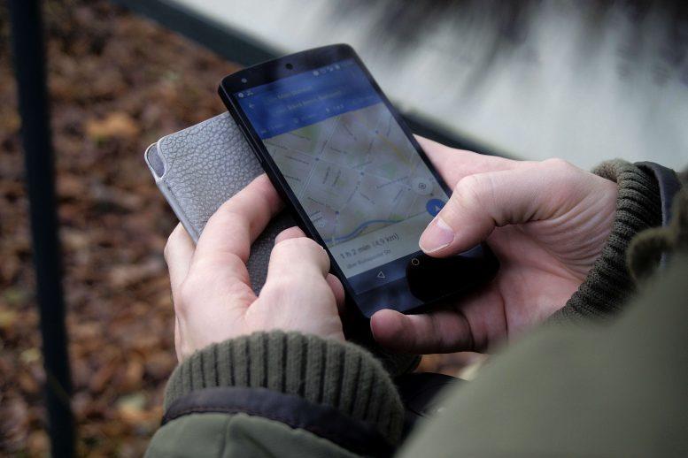 Drie Google Maps toepassingen waarmee je direct relevantie voor de gast toevoegt