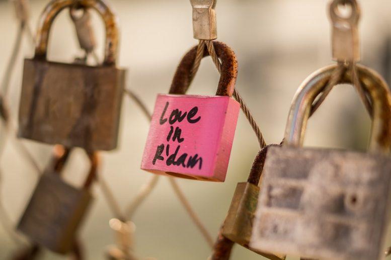 Peer-to-peer platforms (Airbnb) als uitdaging voor DMO's: case Rotterdam