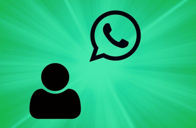 Whatsapp als onderdeel van webcare: hoe werkt het? 9 vragen aan D-reizen