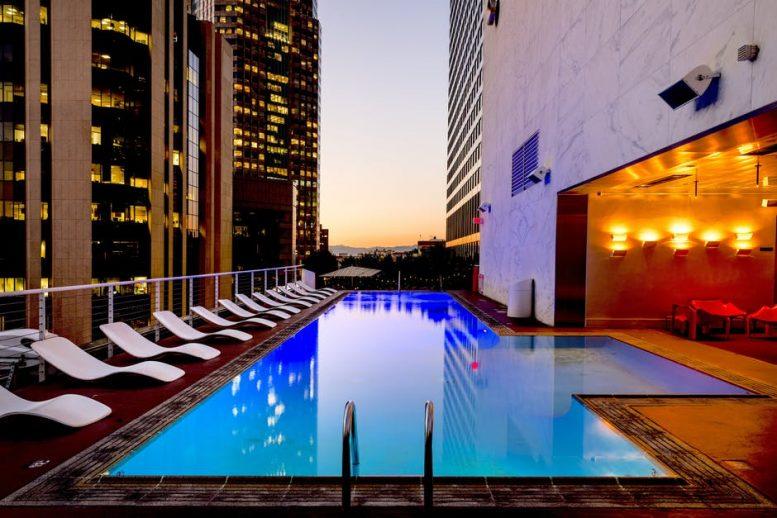 Het doel van Trivago om de onafhankelijke hoteliers te helpen in hun concurrentiepositie