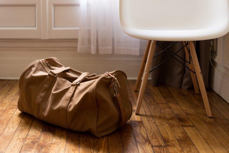 Trend? Airbnb meer herhaalbezoeken dan OTA's