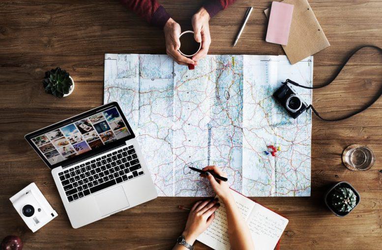 Beeldcommunicatie in travel – een vergeten influencer in het jaar van duurzaam toerisme