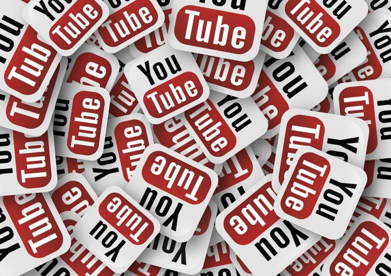 De psychologie van jouw content op YouTube! / De psychologie van the Watch Journey